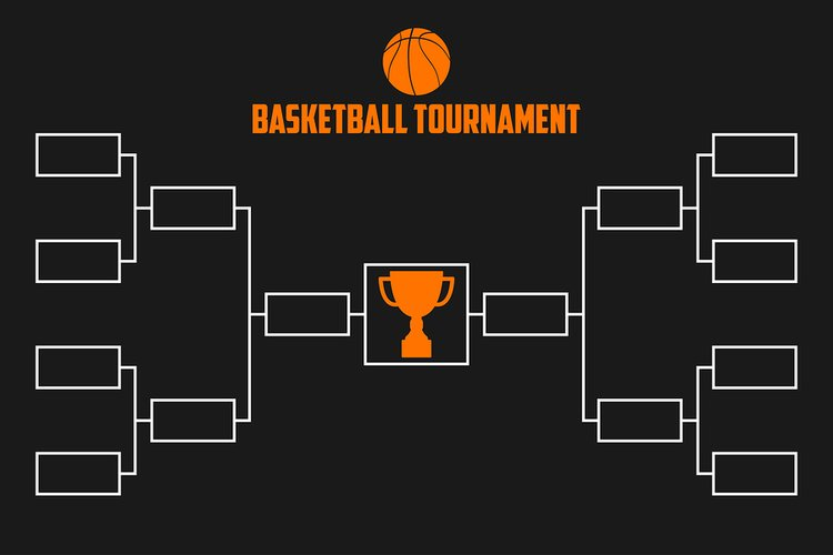 Join Us for Some Bracketology Fun!