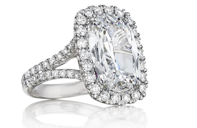 Haltom S Fine Jewelers Finest Jewelry Stores In Fort Worth